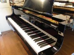 __ piano1